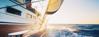 boat-insurance-red-bluff-ca