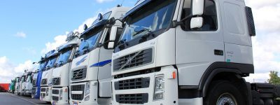 commercial-trucking-insurance-red-bluff-ca