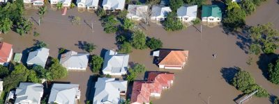 flood-insurance-red-bluff-ca