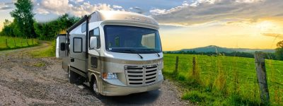 rv-insurance-red-bluff-ca