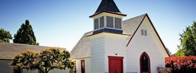church-insurance-red-bluff-ca